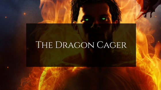The Dragon Cager