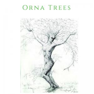 Orna Trees of Jaydür