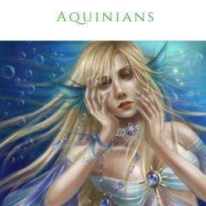 Aquinians of Jaydür