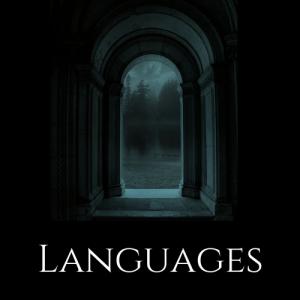 languages of Jaydür