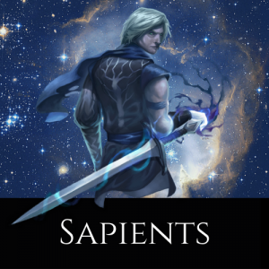 Sapients